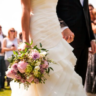 MASTER IN WEDDING PLANNER