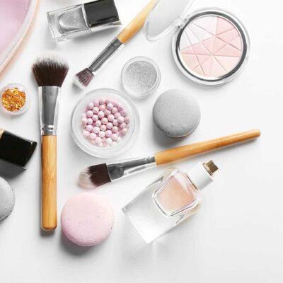 Master in Dermofarmacia e Cosmetologia