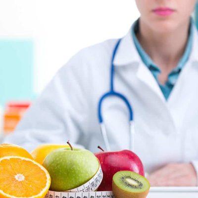 MASTER IN DIETETICA E NUTRIZIONE + MASTER IN COACHING NUTRIZIONALE