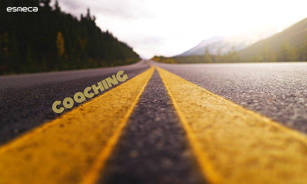 Quali tipologie di Coaching esistono?