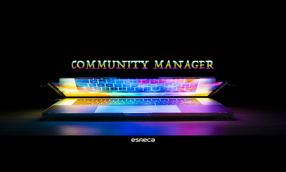 Chi è e cosa fa un Community Manager?