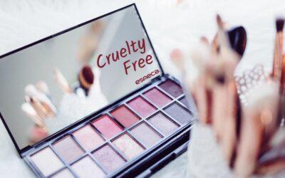 Cosa significa cruelty free nel mondo della cosmetica?