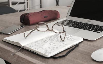 7 motivi per cui studiare online è vantaggioso