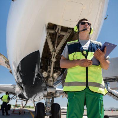 master-agente-rampa-master-operazioni-aeroportuali