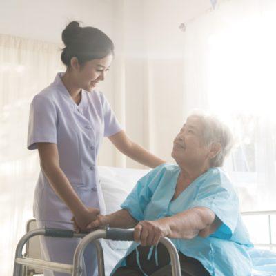 master-assistente-infermieristico