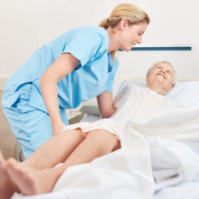 master-assistente-socio-sanitario-esperto-geriatria