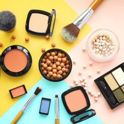 master-cosmetologia-dermofarmacia