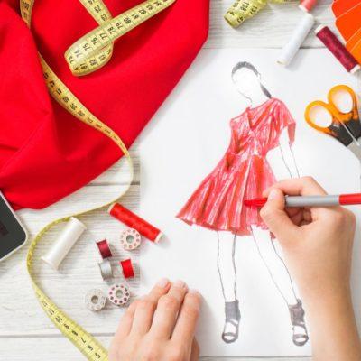 Master in Design di Moda e Accessori