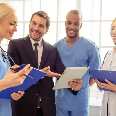 master-gestione-sanitaria-management
