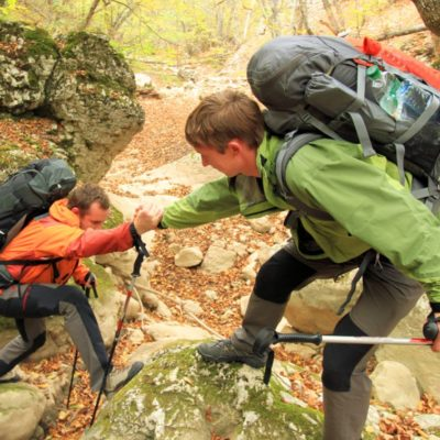 master-istruttore-guida-ciclistica-escursionistica