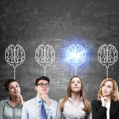 master-neurolinguistica-intelligenza-emotiva