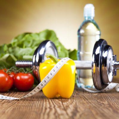 MASTER IN NUTRIZIONE SPORTIVA + MASTER IN COACHING NUTRIZIONALE