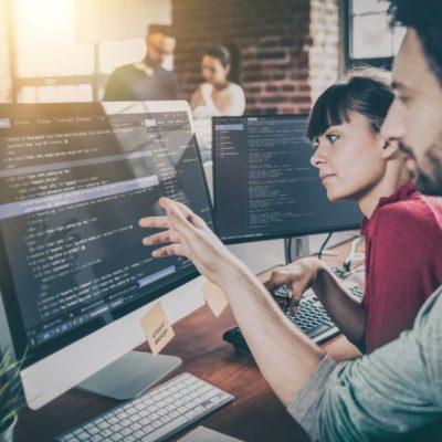 master-programmazione-web