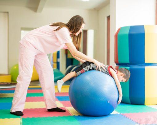 master-psicomotricita-intervento-precoce