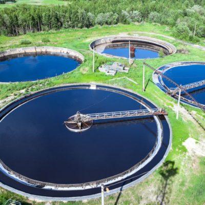 master-trattamento-depurazione-acque