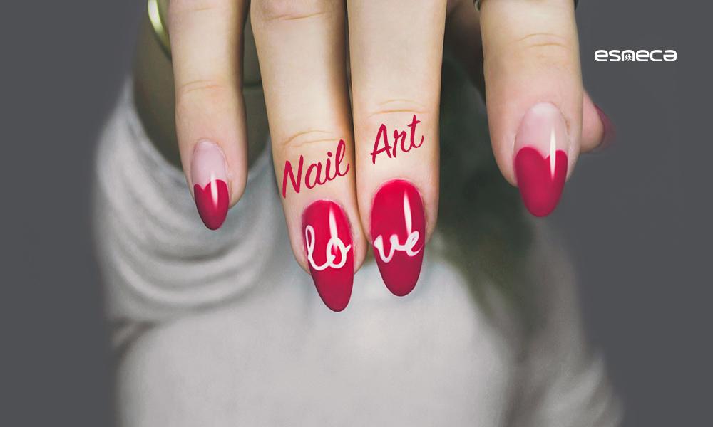 Nail Art: decorazione o espressione artistica?