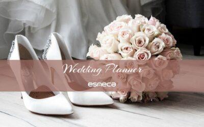La figura professionale del Wedding Planner